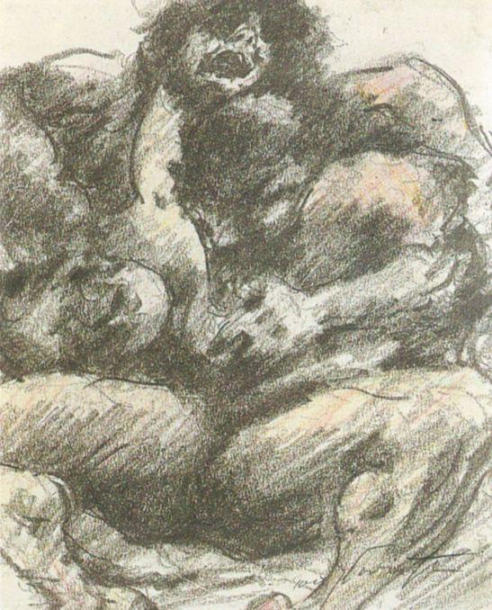 die-ersten-menschen-1919