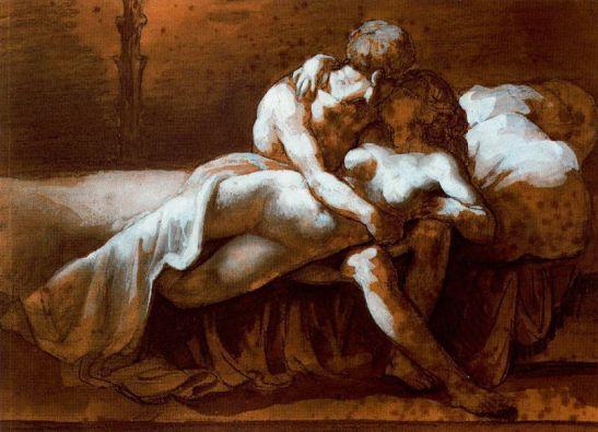 el-beso-1822