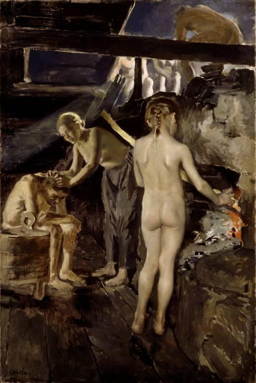 el-sauna-1889