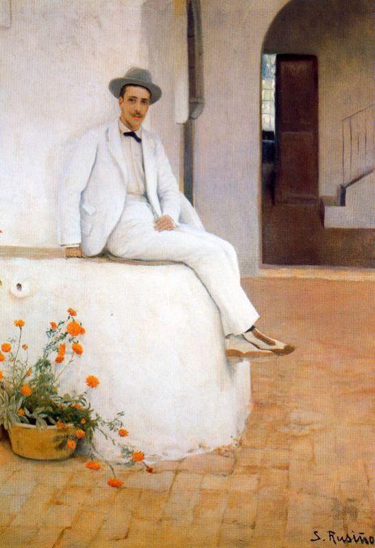 el-senor-bofill-de-sitges-1892