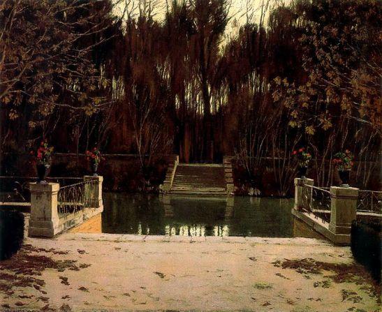 el-tajo-aranjuez-1897-00