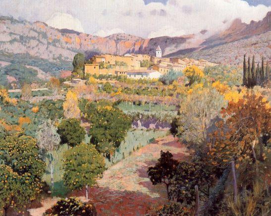 el-valle-de-los-naranjos-biniaraix-mallorca-1901-02