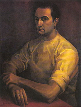 figura-1936