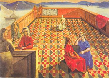 figuras-en-la-terraza-1931