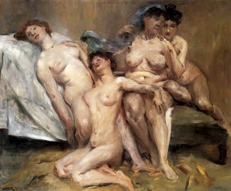 frauengruppe-1903