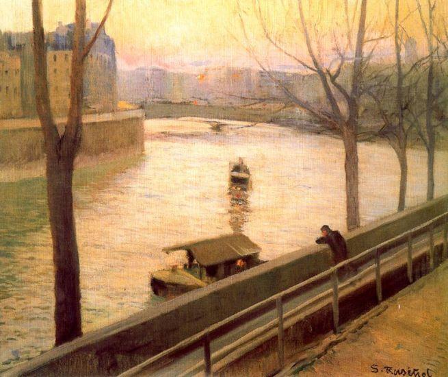 ile-saint-louis-paris-1890