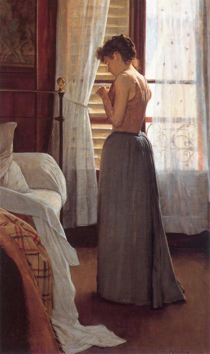 interior-con-figura-femenina-1890-91