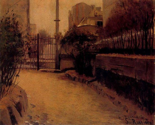 jardin-de-invierno-1891