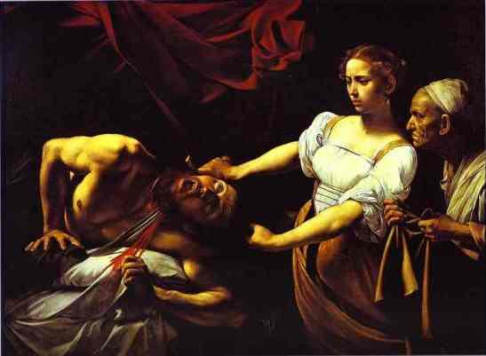 judith-beheading-holofernes-1599