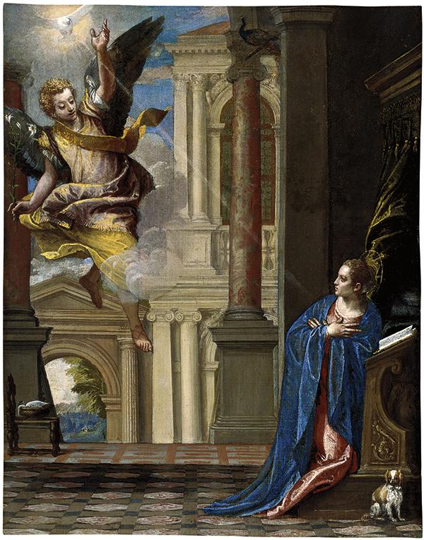 la-anunciacion-1580-1582
