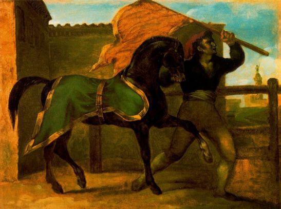 la-carrera-libre-de-caballos-1816-17