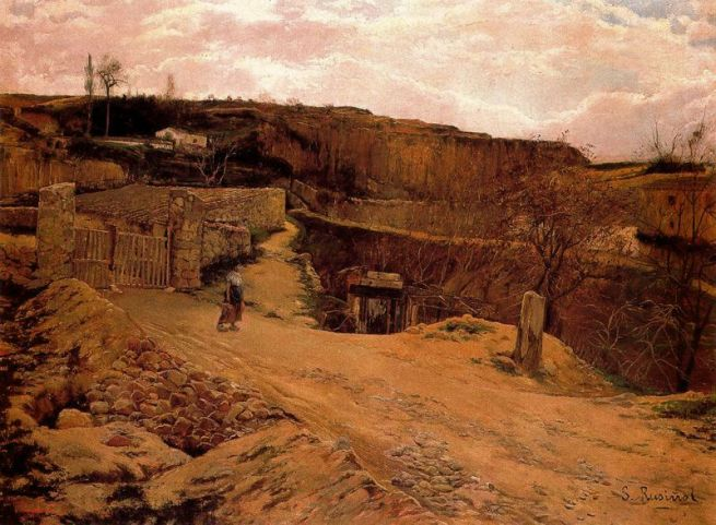 la-font-del-gat-1888-89