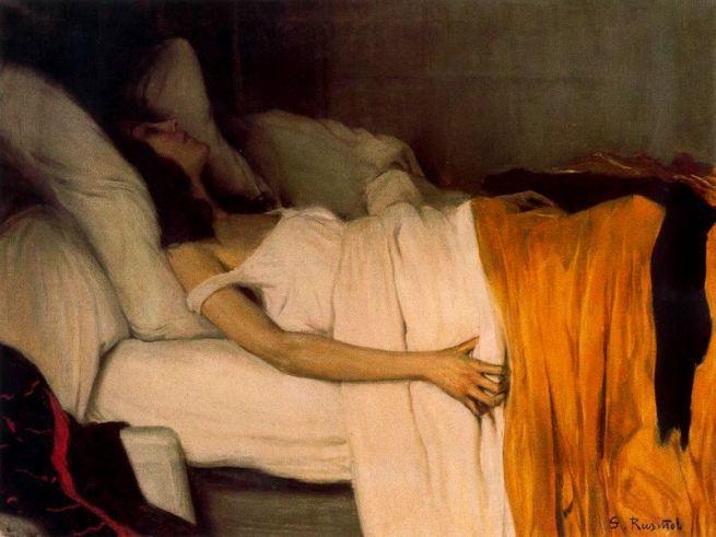 la-morfina-1894