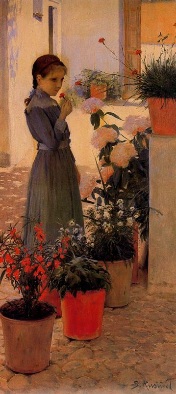 la-nina-de-la-clavelina-1892