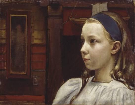 la-pequena-ana-1897