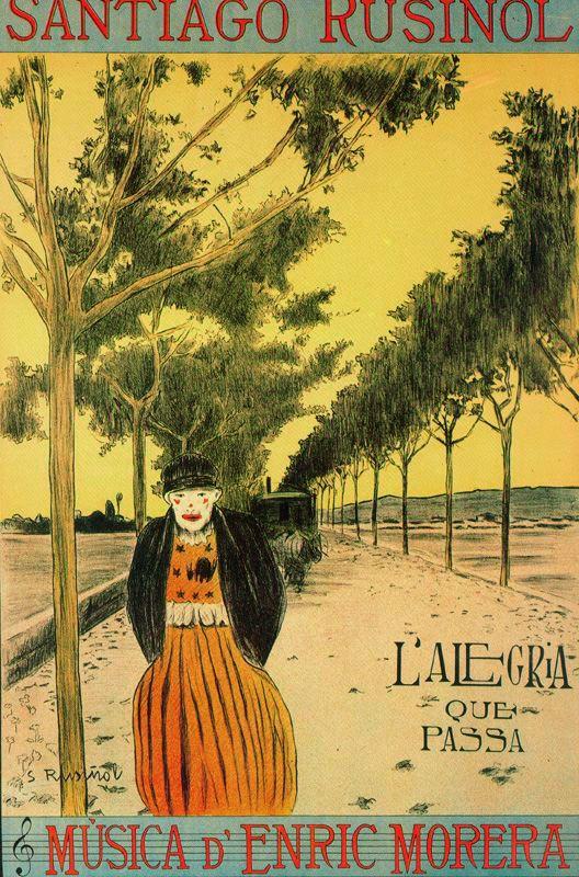 la alegria-que-passa-1898