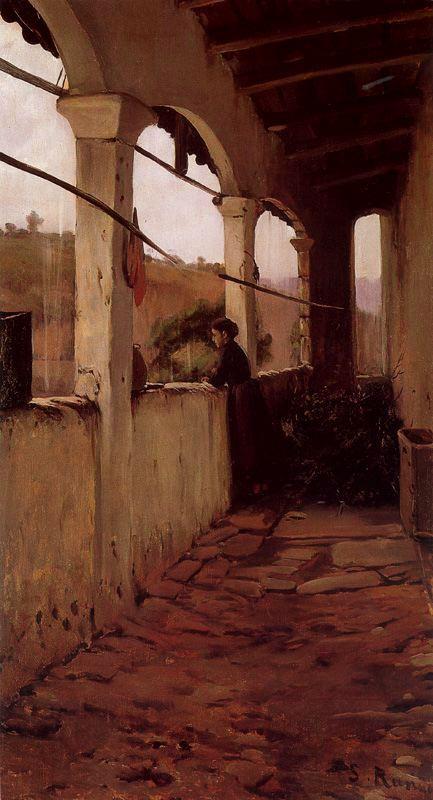 lluvia-de-invierno-1889