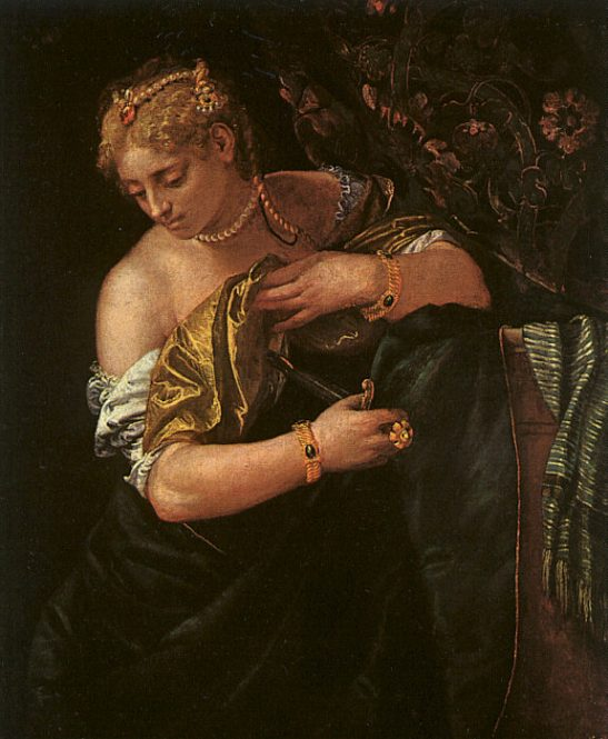 lucretia-stabbing-herself-1584