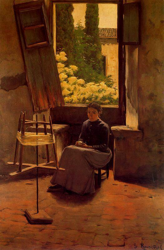 margarita-1889