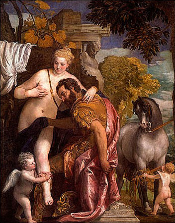 mars-and-venus-united-by-love-1576-84