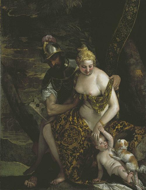 mars-venus-and-cupid