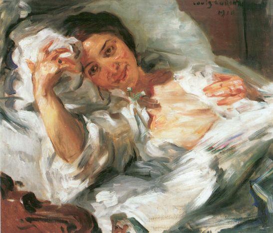 morgensonne-1910