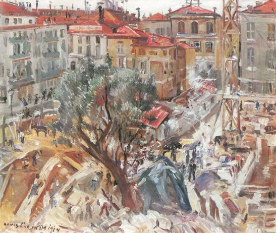 neubau-in-monte-carlo-1914