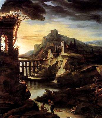 paesaggio-con-acquedotto-la-sera-1818