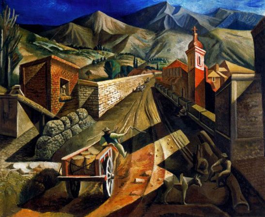 paisaje-de-san-juan-1929
