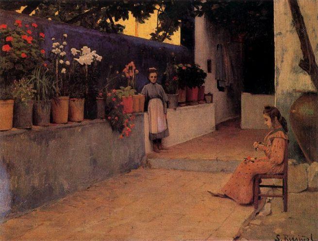 patio-con-figuras-1892