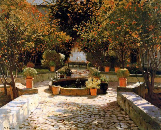 patio-de-los-naranjos-1904