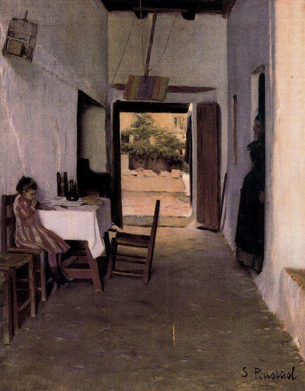 patio-de-sitges-interior