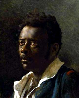 portrait-study-1818-19
