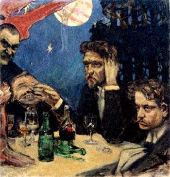 probleemi-or-kajustaflan-1894