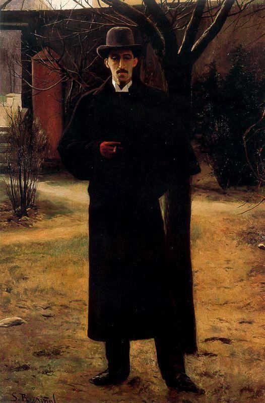 retrato-de-miguel-utrilllo-1890