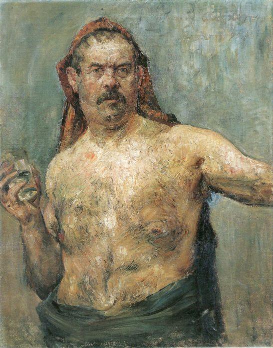 selbstportrat-mit-glas-1907