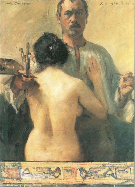 selbstportrat-mit-ruckenakt-1903