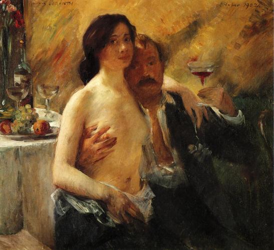 selbstportrat-mit-seiner-frau-und-sektglas-1902