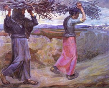 seres-humildes-1-1923