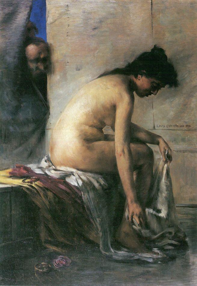susanna-im-bade-1890