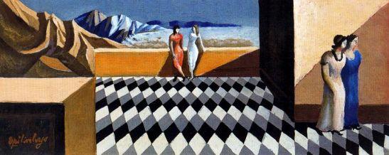 terracita-1932