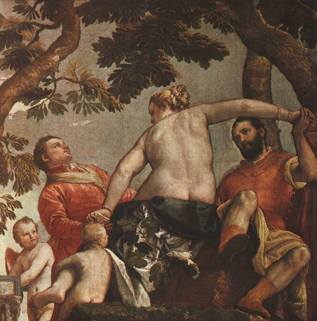 the-allegory-of-love-unfaithfulness-1570