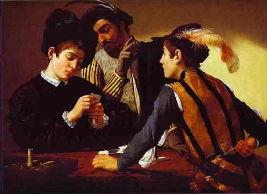 the-cardsharps-i-bari-1594-1595