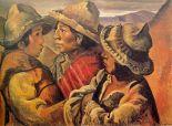 Tres Indios