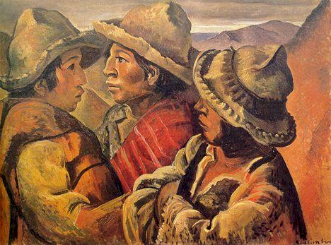tres-indios