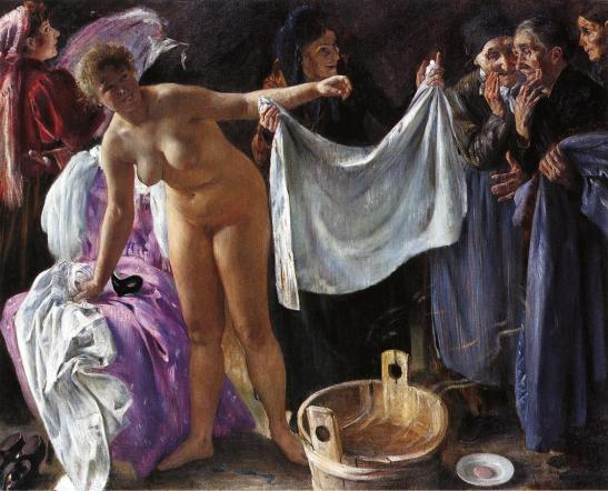 witches_1897