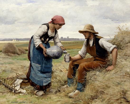 femme-versant-a-boire-1882