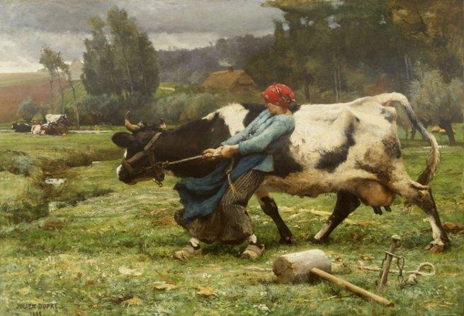 in-pasture-1882