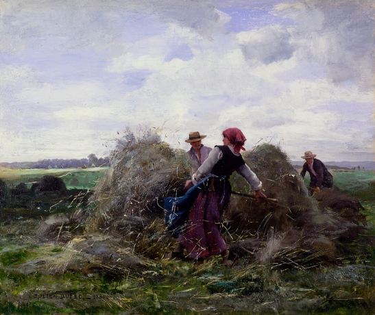 le-temps-de-moisson-1889