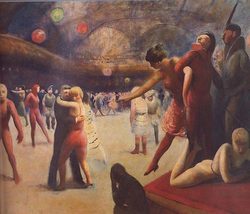 bal-des-quatres-art-1929